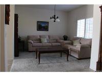 Home for sale: 26313 Amen St., Hemet, CA 92544
