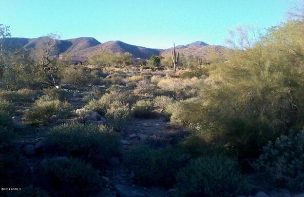 12175 E. Mary Katherine Dr., Scottsdale, AZ 85259 Photo 7