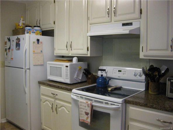 7138 White Oak Ln., Montgomery, AL 36117 Photo 16