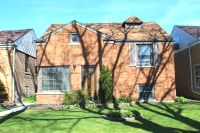 Home for sale: 2427 Elm St., River Grove, IL 60171