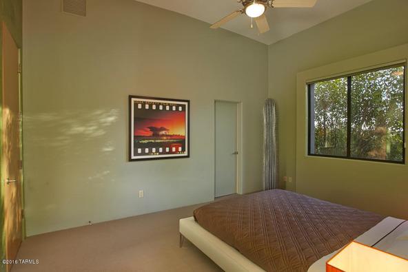 4440 E. Coronado, Tucson, AZ 85718 Photo 25