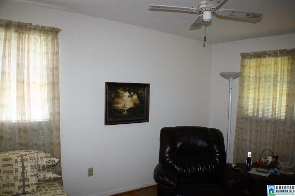 205 Mary Ln., Anniston, AL 36207 Photo 32
