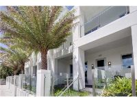 Home for sale: 259 Shore Ct., Lauderdale-by-the-Sea, FL 33308