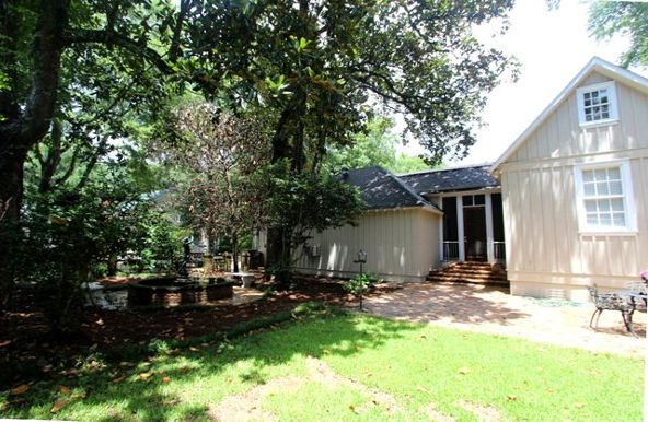1115 Captain O'Neal Dr., Daphne, AL 36526 Photo 63