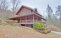 Home for sale: 1822 Foxfire Hill, Clayton, GA 30525