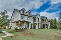 Home for sale: 1401 Pinnacle Park Ln. #702 Tuscaloosa, Tuscaloosa, AL 35406