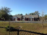 Home for sale: 70 A-B-C Feli Way, Crawfordville, FL 32327