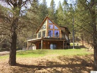 Home for sale: 1129 Viewpoint Rd., Ahsahka, ID 83520