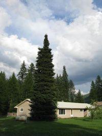 Home for sale: 108 D St., Saint Regis, MT 59866