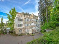 Home for sale: 199 Furnace St., Lake Oswego, OR 97034