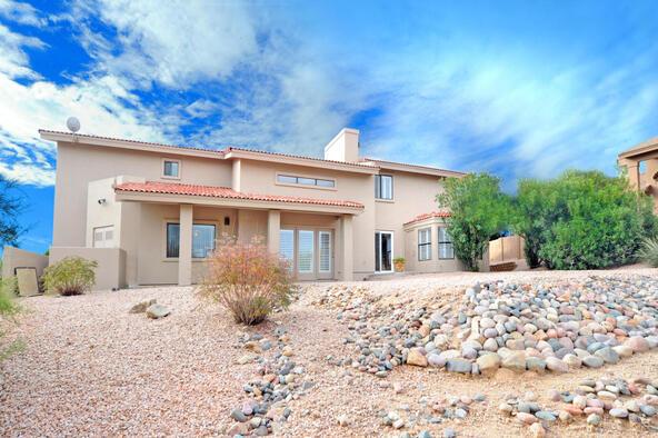 17036 E. Nicklaus Dr., Fountain Hills, AZ 85268 Photo 38
