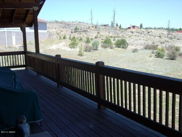 1826 Ansell Rd., Heber, AZ 85928 Photo 4