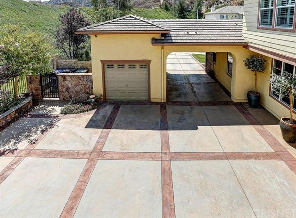 25403 Autumn Pl., Stevenson Ranch, CA 91381 Photo 42