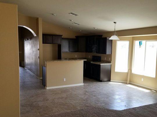 1280 S. Kelson Pl., Safford, AZ 85546 Photo 3