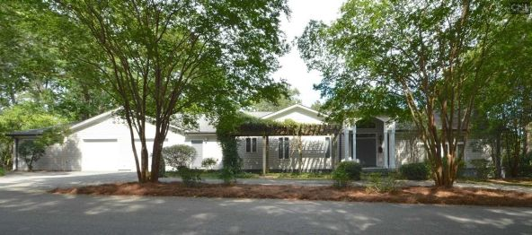 4101 Kilbourne Rd., Columbia, SC 29205 Photo 4