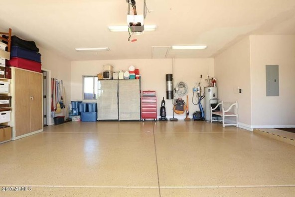 17030 E. Rand Dr., Fountain Hills, AZ 85268 Photo 37