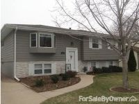 Home for sale: 1224 Wedgewood Dr., Council Bluffs, IA 51503