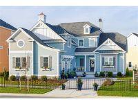 Home for sale: 15806 Garston Ln., Chesterfield, VA 23112