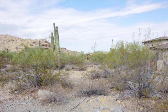 8032 S. 38th Way, Phoenix, AZ 85042 Photo 5