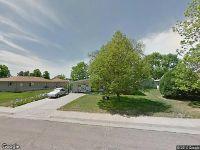 Home for sale: Seminole, Mc Cook, NE 69001