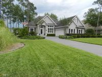 Home for sale: 109 Oarsman Xing, Saint Marys, GA 31558