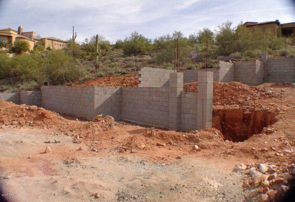 10055 N. Mcdowell View Trail, Fountain Hills, AZ 85268 Photo 12