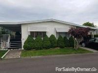 Home for sale: 3611 I St., Auburn, WA 98002