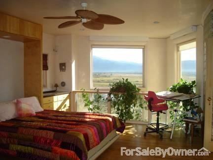 104 Vista Hermosa, Taos, NM 87571 Photo 5