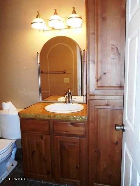 2131 Cottontail Rd., Overgaard, AZ 85933 Photo 23