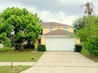 Home for sale: 4036 Iveyglen Avenue, Orlando, FL 32826