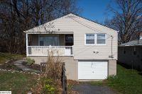 Home for sale: 418 G St., Staunton, VA 24401