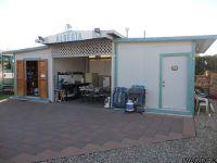 Home for sale: 49736 Onyx Ave., Quartzsite, AZ 85346