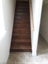 Home for sale: 634 Magnolia Ave., Elizabeth, NJ 07206