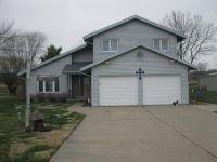 Home for sale: 1723 305 Avenue, Sidney, IA 51652