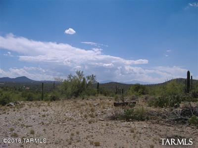 15350 E. Rincon Creek Ranch, Tucson, AZ 85747 Photo 14