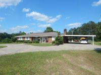 Home for sale: 1543 Hwy. 583, Jayess, MS 39641