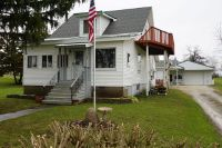 Home for sale: 53 Spafford St., Saunemin, IL 61769