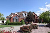 Home for sale: 3913 Fairway Dr., Hays, KS 67601
