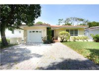 Home for sale: 645 Bird Rd., Coral Gables, FL 33146