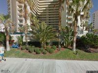 Home for sale: S. Atlantic Ave.%2c Unit 1602, Daytona Beach Shores, FL 32118