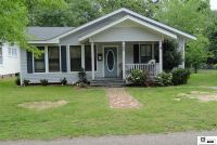 Home for sale: 109 Mulberry St., Rayville, LA 71269