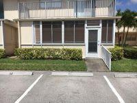 Home for sale: 448 Saxony J, Delray Beach, FL 33446