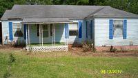 Home for sale: 811, Leesville, LA 71446