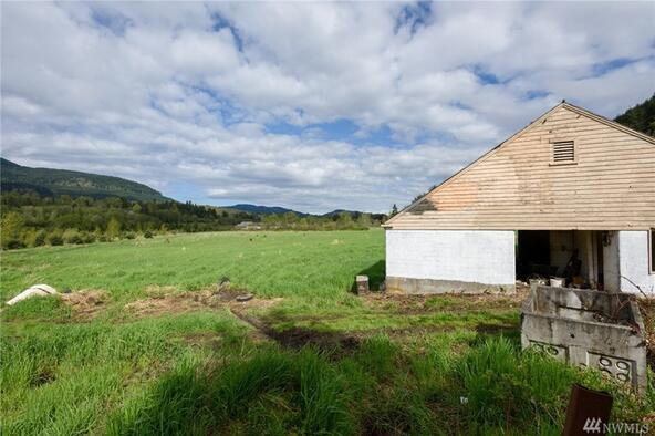 1180 Old Hwy. 99 N. Rd., Bellingham, WA 98229 Photo 6