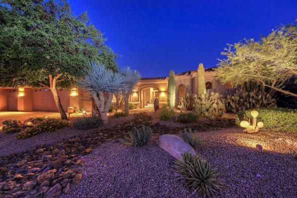 9964 E. Seven Palms Dr., Scottsdale, AZ 85262 Photo 3