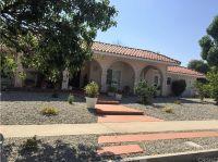 Home for sale: 9811 Belmar Avenue, Northridge, CA 91324