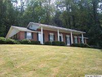 Home for sale: 403 Picadilly Ln., Scottsboro, AL 35768