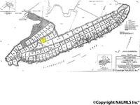 Home for sale: 0 Preston Island Cir., Scottsboro, AL 35768