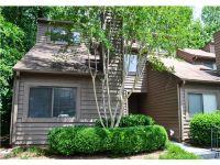 Home for sale: 2201 Parkaire Crossing, Marietta, GA 30068