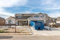 Home for sale: 929 East Thorndale, Nixa, MO 65714